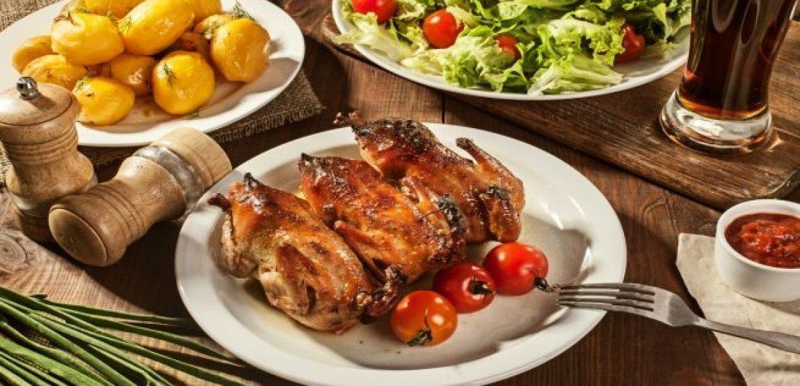 receta-de-codornices-al-horno-1-655x368